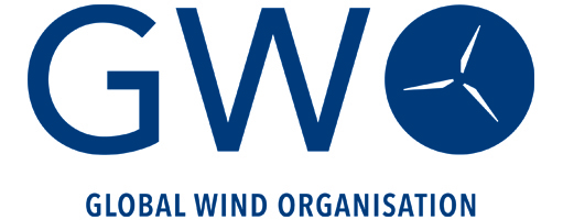 Global Wind Organisation Membership